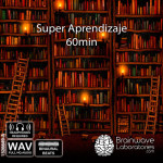 1326649-A Super Aprendizaje 60 Min