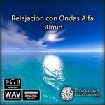 13266AD-A relajacion con ondas alfa 30min