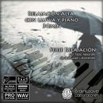 1330627a relajacion alfa con lluvia y piano 30min