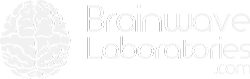 Logo Brainwave Laboratories