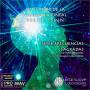 1332951-A Activador de la glandula pineal 936Hz