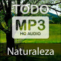 Serie Naturaleza MP3 HQ Audio