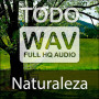 Serie Naturaleza WAV Full HQ Audio