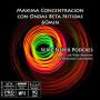 1FDD1-MP3 Máxima Concentración con Ondas Beta Puras 60min