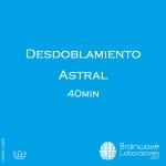 Desdoblamiento-Astral