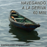 1FD15 Navegando a la Deriva