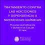 1FF65-Tratamiento-contra-las-adicciones-y-dependencia-a-sustancias-quimicas-31min