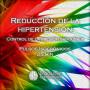 1FFC6-Control-de-la-hipertension-25min