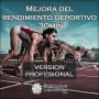 1FFC9-PRO-Mejora_del_rendimiento_deportivo_PRO