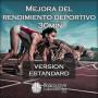 1FFC9-STD-Mejora_del_rendimiento_deportivo_STD