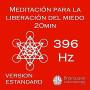 1FFCD-STD_Meditacion_para_la_liberacion_del_miedo_20min