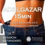1FFD4-STD_Adelgazar_15min