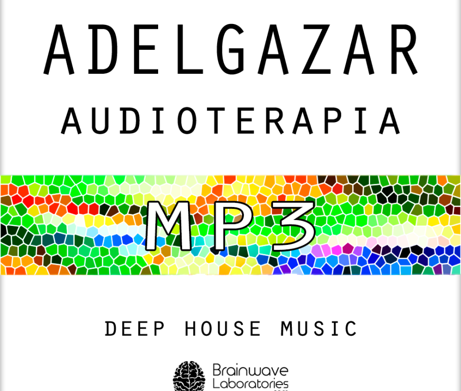 Pure deep house 2014 song list for List of deep house music