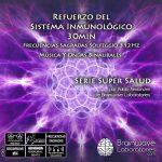Refuerzo-del-Sistema-Inmunológico-con-Frecuencias-Sagradas-Solfeggio-Música-Y-Ondas-Binaurales-30min