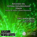 Refuerzo-del-Sistema-Inmunológico-con-Música-De-Fondo-Y-Ondas-Binaurales-30min